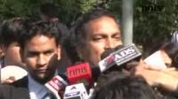 News video: 16 DEC GANG-RAPE:DELHI HC UPHOLDS DEATH PENALTY